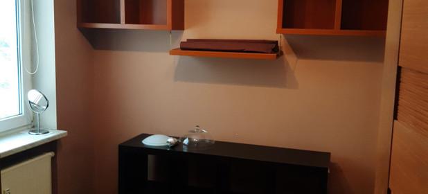 Mieszkanie na sprzedaż 45 m² Piaseczyński (pow.) Konstancin-Jeziorna (gm.) Jeziorna Bielawska - zdjęcie 3