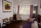 Dom na sprzedaż, Bielawa, 146 m²   Morizon.pl   3117 nr12