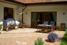 Dom na sprzedaż, Konstancin-Jeziorna Środkowa, 500 m²