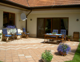 Morizon WP ogłoszenia   Dom na sprzedaż, Konstancin-Jeziorna Środkowa, 500 m²   7917