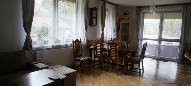 Dom na sprzedaż 250 m² Piaseczyński (pow.) Konstancin-Jeziorna (gm.) Konstancin - zdjęcie 1