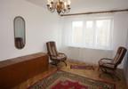 Mieszkanie do wynajęcia, Konstancin, 55 m²   Morizon.pl   9786 nr3