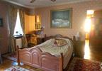 Dom na sprzedaż, Konstancin, 460 m² | Morizon.pl | 5479 nr10