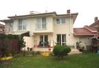Dom na sprzedaż, Bielawa, 146 m²   Morizon.pl   3117 nr2