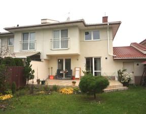 Dom na sprzedaż, Bielawa, 146 m²