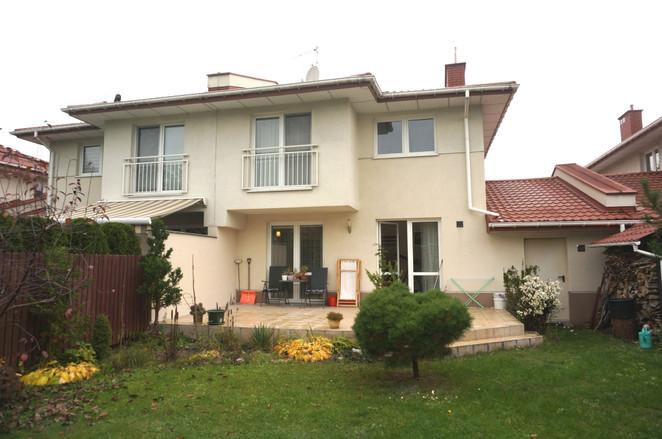 Morizon WP ogłoszenia   Dom na sprzedaż, Bielawa, 146 m²   9177