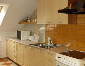 Mieszkanie do wynajęcia, Konstancin-Jeziorna Długa, 100 m²