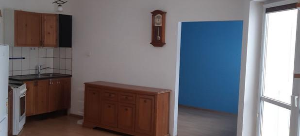 Mieszkanie na sprzedaż 45 m² Piaseczyński (pow.) Konstancin-Jeziorna (gm.) Jeziorna Bielawska - zdjęcie 2