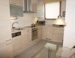 Morizon WP ogłoszenia   Mieszkanie na sprzedaż, Konstancin Kołobrzeska, 60 m²   4025