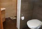 Dom na sprzedaż, Bielawa, 146 m²   Morizon.pl   3117 nr8