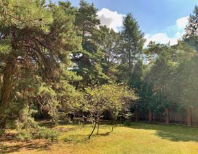 Działka na sprzedaż, Chylice Pańska, 3307 m²
