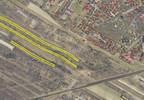 Działka na sprzedaż, Klarysew Saneczkowa, 5298 m² | Morizon.pl | 0844 nr2