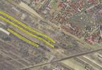 Morizon WP ogłoszenia | Działka na sprzedaż, Klarysew Saneczkowa, 5298 m² | 6804