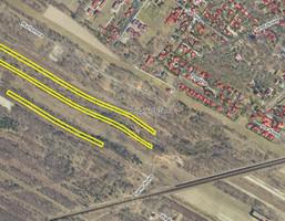 Morizon WP ogłoszenia   Działka na sprzedaż, Klarysew Saneczkowa, 5298 m²   6804