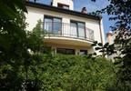 Dom na sprzedaż, Józefosław, 350 m²   Morizon.pl   1016 nr2