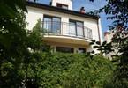 Morizon WP ogłoszenia | Dom na sprzedaż, Józefosław, 350 m² | 7076
