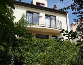 Dom na sprzedaż, Józefosław, 350 m²
