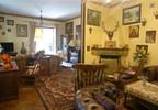 Dom na sprzedaż, Konstancin, 460 m² | Morizon.pl | 5479 nr6
