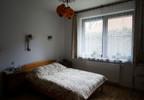 Dom na sprzedaż, Konstancin, 250 m²   Morizon.pl   6493 nr5