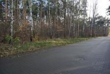 Działka na sprzedaż, Konstancin-Jeziorna Oborska, 3318 m²