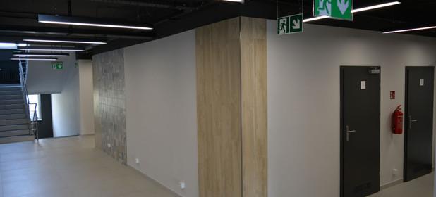Lokal biurowy do wynajęcia 104 m² Opole Śródmieście ul. Pomorska 3 - zdjęcie 3
