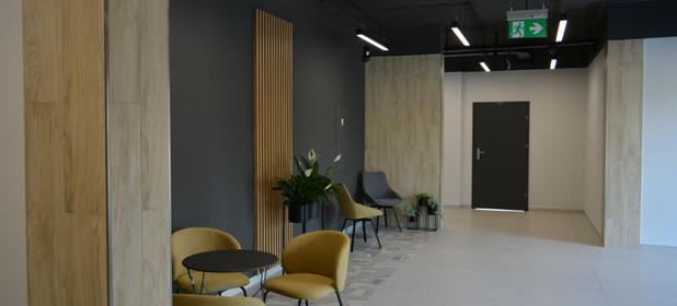 Lokal biurowy do wynajęcia 104 m² Opole Śródmieście ul. Pomorska 3 - zdjęcie 1