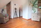 Mieszkanie na sprzedaż, Warszawa Stare Bielany, 57 m²   Morizon.pl   3398 nr17