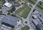 Działka na sprzedaż, Częstochowa Drogowców, 4479 m² | Morizon.pl | 4277 nr3