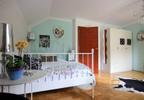 Dom na sprzedaż, Warszawa Radość, 415 m²   Morizon.pl   1864 nr12