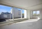 Morizon WP ogłoszenia | Mieszkanie na sprzedaż, Warszawa Wierzbno, 172 m² | 5814