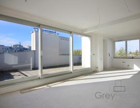 Mieszkanie na sprzedaż, Warszawa Wierzbno, 172 m²