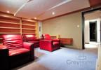 Dom na sprzedaż, Warszawa Anin, 360 m² | Morizon.pl | 0990 nr18