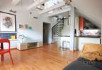 Mieszkanie na sprzedaż, Warszawa Stare Bielany, 57 m²   Morizon.pl   3398 nr2