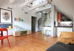 Morizon WP ogłoszenia | Mieszkanie na sprzedaż, Warszawa Stare Bielany, 57 m² | 9358