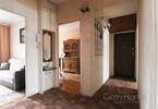 Morizon WP ogłoszenia | Mieszkanie na sprzedaż, Warszawa Wilanów Wysoki, 64 m² | 9130