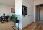 Mieszkanie na sprzedaż, Warszawa Służewiec, 73 m² | Morizon.pl | 9650 nr8