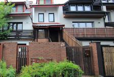 Dom na sprzedaż, Warszawa Sadul, 350 m²