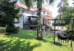 Morizon WP ogłoszenia   Dom na sprzedaż, Warszawa Radość, 415 m²   7824