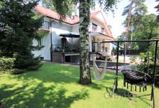 Dom na sprzedaż, Warszawa Radość, 415 m²