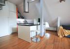 Mieszkanie na sprzedaż, Warszawa Stare Bielany, 57 m²   Morizon.pl   3398 nr4