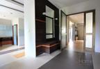 Dom na sprzedaż, Warszawa Anin, 360 m² | Morizon.pl | 0990 nr13