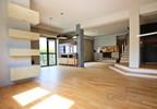 Dom na sprzedaż, Warszawa Anin, 360 m² | Morizon.pl | 0990 nr3