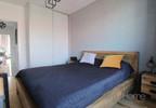 Mieszkanie na sprzedaż, Warszawa Służewiec, 73 m² | Morizon.pl | 9650 nr10