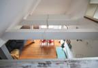 Mieszkanie na sprzedaż, Warszawa Stare Bielany, 57 m²   Morizon.pl   3398 nr10