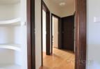 Mieszkanie do wynajęcia, Warszawa Wyględów, 82 m² | Morizon.pl | 4331 nr13