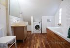 Mieszkanie na sprzedaż, Warszawa Stare Bielany, 57 m²   Morizon.pl   3398 nr13