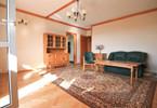 Morizon WP ogłoszenia | Mieszkanie na sprzedaż, Warszawa Natolin, 111 m² | 6032
