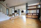Dom na sprzedaż, Warszawa Anin, 360 m² | Morizon.pl | 0990 nr5