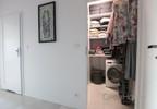 Mieszkanie na sprzedaż, Warszawa Służewiec, 73 m² | Morizon.pl | 9650 nr13