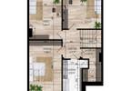 Dom na sprzedaż, Grodzisk Mazowiecki Aleja Kasztanowa, 144 m² | Morizon.pl | 4552 nr6
